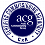 Certified Commissioning Authority