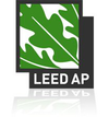 LEED accredited-professional
