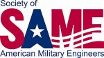 Society American Military Engineers