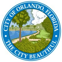 orlando_seal_color_lg